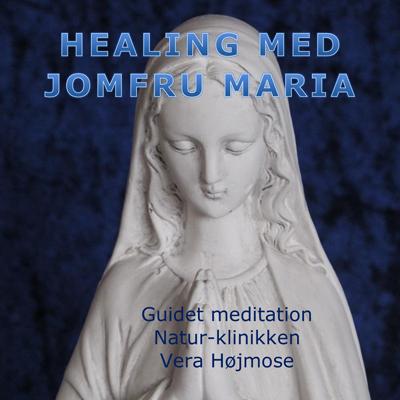 CD-Jomfru-Maria-400