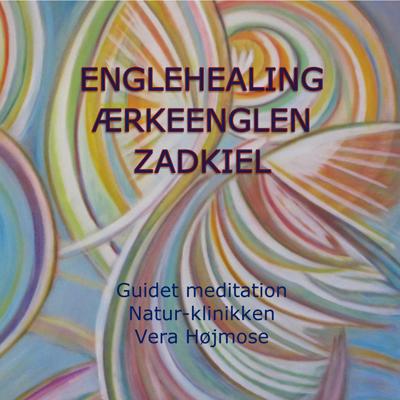 CD-Zadkiel-400