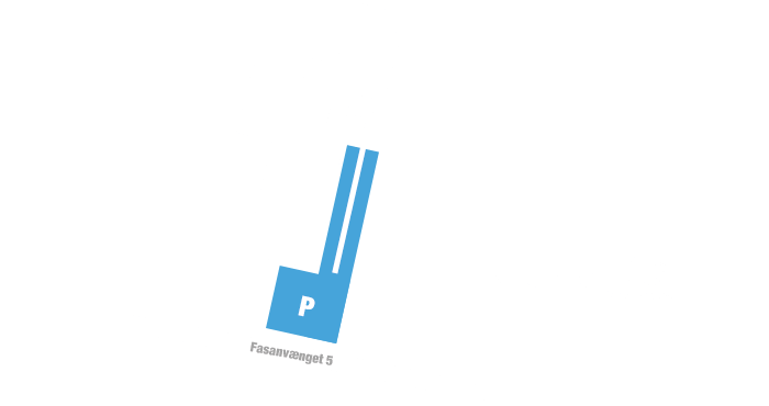 kontakt natur-klinikken