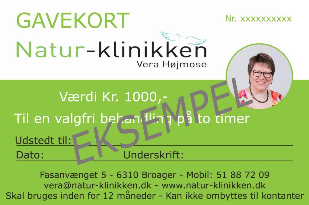 Gavekort-Natur-klinikken.dk